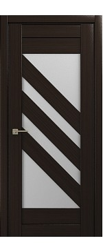 Межкомнатная дверь Мечты Эко шпон MODUM M16