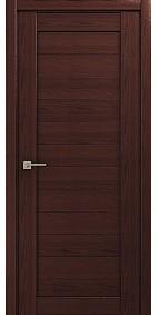 Межкомнатная дверь Мечты Эко шпон MODUM M4