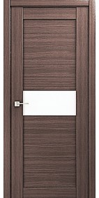 Межкомнатная дверь Мечты Эко шпон MODUM M5