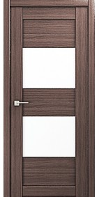 Межкомнатная дверь Мечты Эко шпон MODUM M7