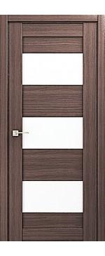 Межкомнатная дверь Мечты Эко шпон MODUM M8