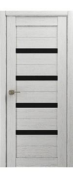 Межкомнатная дверь Мечты Эко шпон MODUM M9