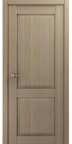 Межкомнатная дверь Мечты Эко шпон PRIME P1