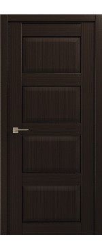 Межкомнатная дверь Мечты Эко шпон PRIME P10