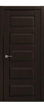 Межкомнатная дверь Мечты Эко шпон PRIME P11