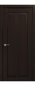 Межкомнатная дверь Мечты Эко шпон PRIME P12