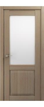 Межкомнатная дверь Мечты Эко шпон PRIME P2