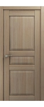 Межкомнатная дверь Мечты Эко шпон PRIME P3
