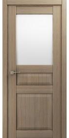 Межкомнатная дверь Мечты Эко шпон PRIME P4