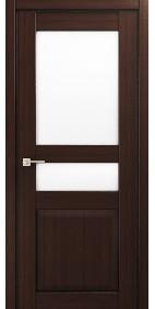 Межкомнатная дверь Мечты Эко шпон PRIME P5