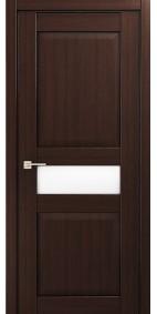 Межкомнатная дверь Мечты Эко шпон PRIME P6