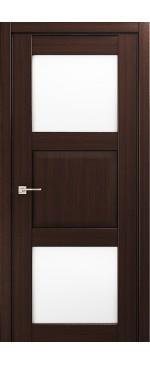 Межкомнатная дверь Мечты Эко шпон PRIME P8