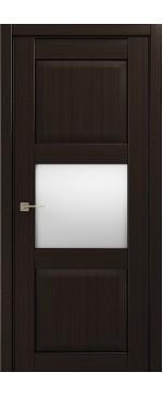 Межкомнатная дверь Мечты Эко шпон PRIME P9