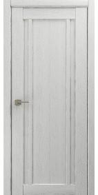 Межкомнатная дверь Мечты Эко шпон VISTA V10