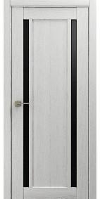 Межкомнатная дверь Мечты Эко шпон VISTA V11