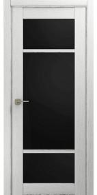 Межкомнатная дверь Мечты Эко шпон VISTA V12