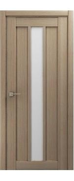 Межкомнатная дверь Мечты Эко шпон VISTA V14