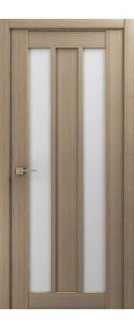 Межкомнатная дверь Мечты Эко шпон VISTA V15