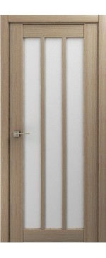Межкомнатная дверь Мечты Эко шпон VISTA V16