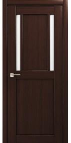 Межкомнатная дверь Мечты Эко шпон VISTA V19