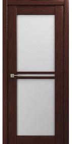 Межкомнатная дверь Мечты Эко шпон VISTA V2