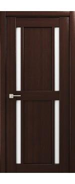 Межкомнатная дверь Мечты Эко шпон VISTA V20