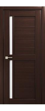 Межкомнатная дверь Мечты Эко шпон VISTA V21
