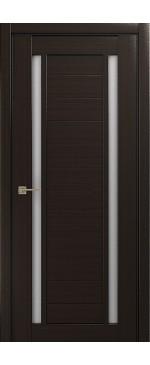 Межкомнатная дверь Мечты Эко шпон VISTA V22
