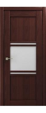 Межкомнатная дверь Мечты Эко шпон VISTA V3