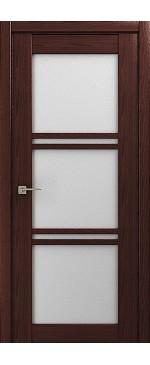 Межкомнатная дверь Мечты Эко шпон VISTA V4
