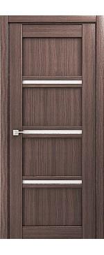 Межкомнатная дверь Мечты Эко шпон VISTA V5