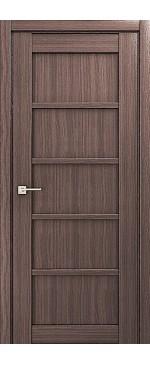 Межкомнатная дверь Мечты Эко шпон VISTA V7