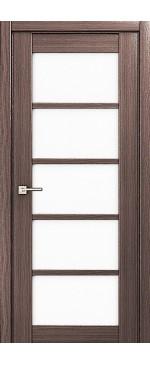 Межкомнатная дверь Мечты Эко шпон VISTA V8