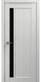 Межкомнатная дверь Мечты Эко шпон VISTA V9