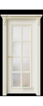 Межкомнатная дверь Astoria 2 Ажур