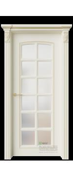 Межкомнатная дверь Astoria 5 Ажур
