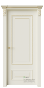 Межкомнатная дверь Astoria 6 Ажур