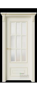 Межкомнатная дверь Astoria 8 Ажур