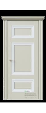 Межкомнатная дверь Brussel BR7X