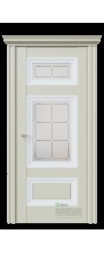 Межкомнатная дверь Brussel BR8X