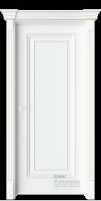 Межкомнатная дверь Genesis GE1M