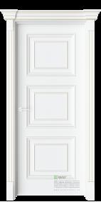 Межкомнатная дверь Genesis GE11M