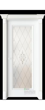 Межкомнатная дверь Genesis GE2