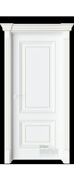 Межкомнатная дверь Genesis GE3M