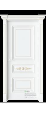 Межкомнатная дверь Genesis GE5M