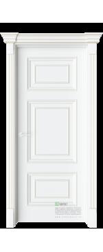 Межкомнатная дверь Genesis GE8M
