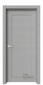 Межкомнатная дверь Janelle J1