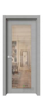 Межкомнатная дверь Janelle J2