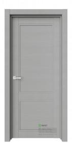 Межкомнатная дверь Janelle J3