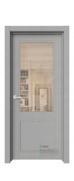 Межкомнатная дверь Janelle J4